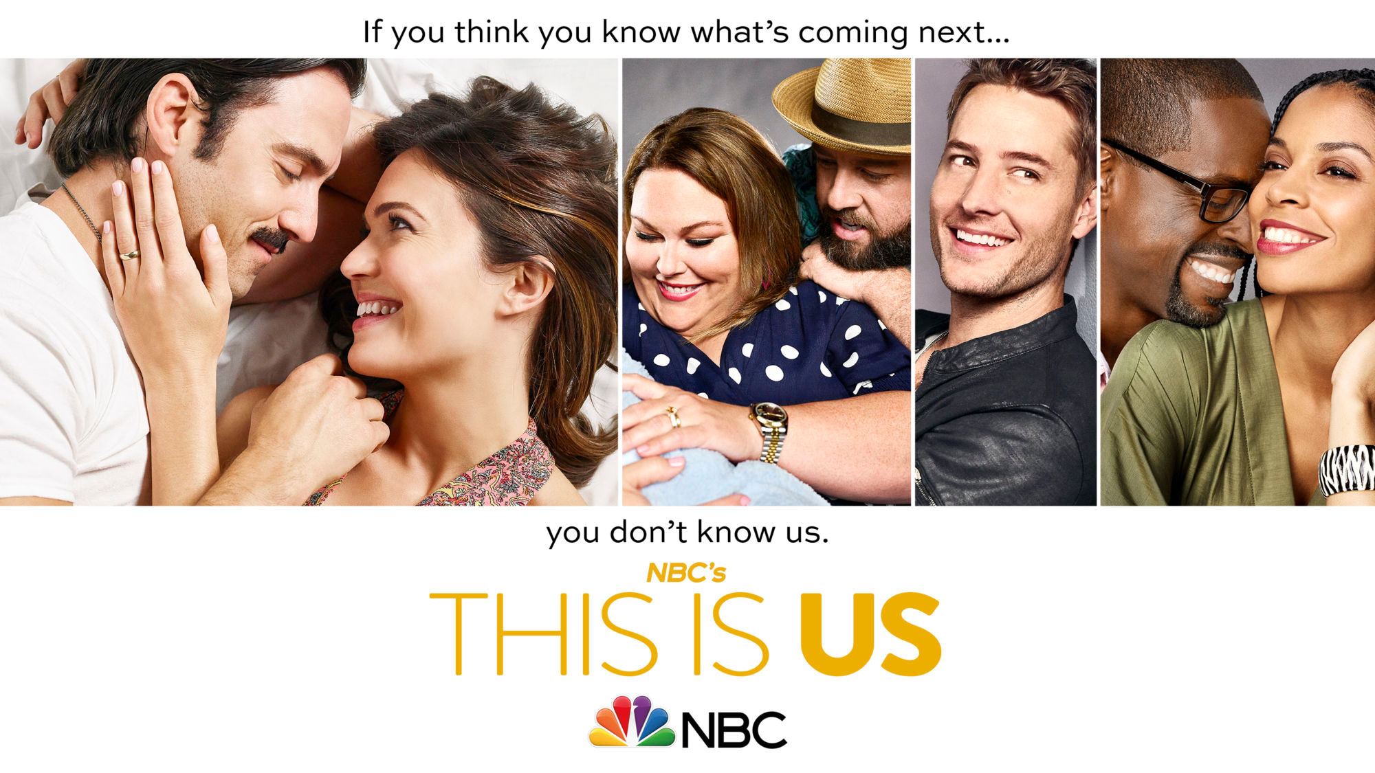 'This Is Us' Has A Big Three Birthday Gift For Fans
