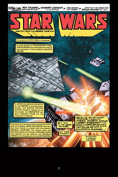 Star_Wars_A_New_Hope_OGN_Preview_2