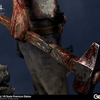 Gecco-Dead-by-Daylight-Hillbilly-Statue-017