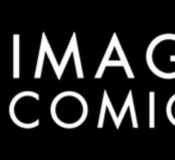 Image Comics make four staffers redundant.