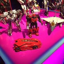 Jouets Transformers Generations: Nouveautés Hasbro - Page 20 Img_7717-1