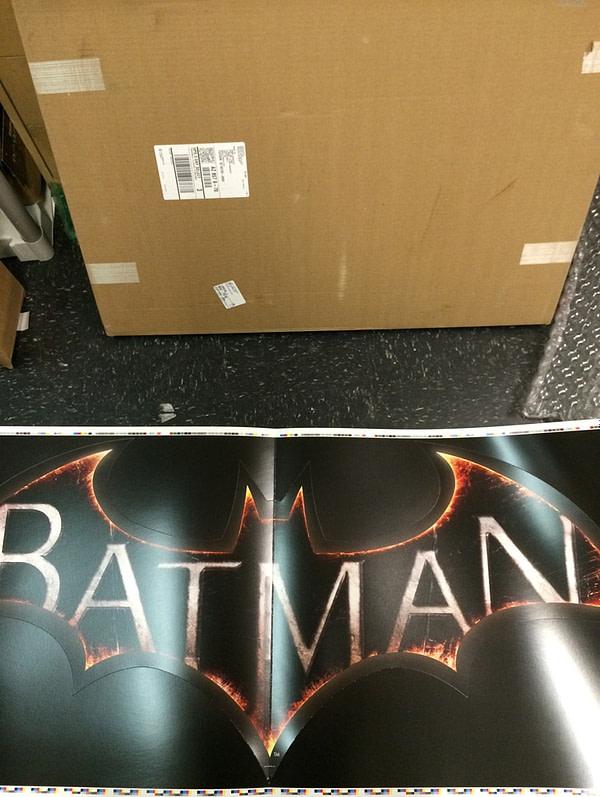 batman-arkham-sequel1