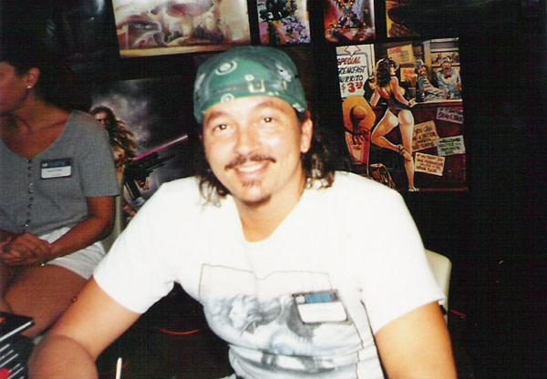 KevinEastman1999sm