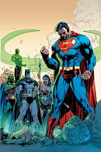 superman208