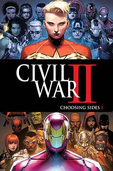 Civil-War-II-Choosing-Sides-1-Cover-Jim-Cheung-ae172