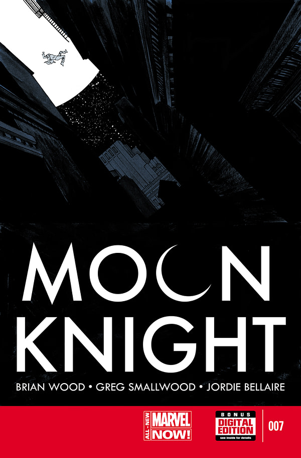 Moon-Knight-7-Shalvey-Bellaire