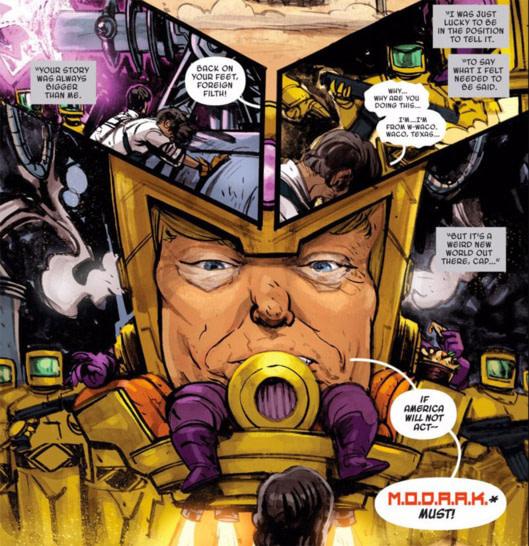 03-trump-comics-004-nocrop-w529-h583