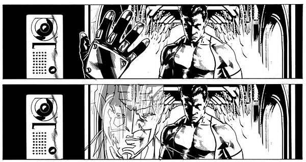 Grayson_Midnighter_Random_Panels copy