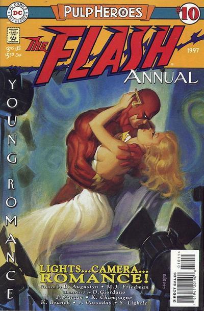 Flash_Annual_Vol_2_10