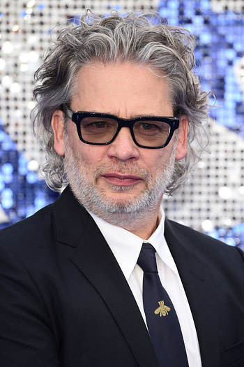 """Rocketman"" Director Dexter Fletcher to Helm""Sherlock Holmes 3"""