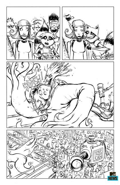 rocket-raccoon-page2