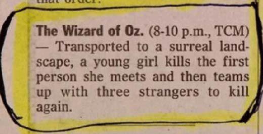 wizard-of-oz-killer-synopsis
