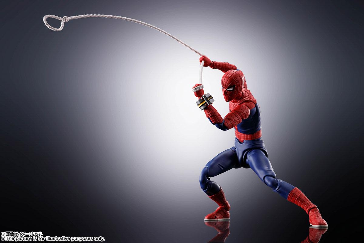 SH-Figuarts-Toei-Spider-Man-010