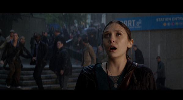 Godzilla Trailer 31