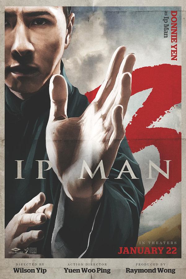 ip-man-3-2