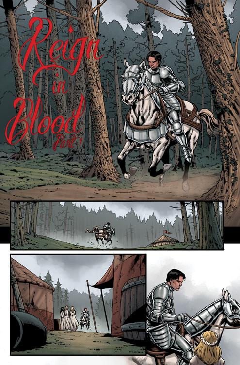 BloodQueen01-03