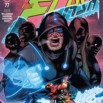 Flash #77