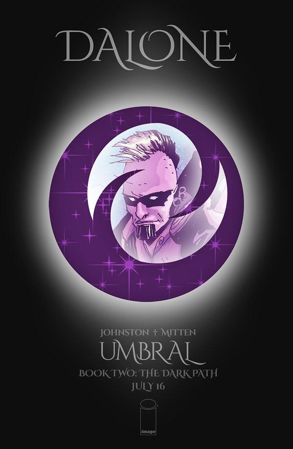UMBRAL-BK2-TEASER-BLEEDINGCOOL