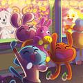 KABOOM_Amazing_World_of_Gumball_010_B