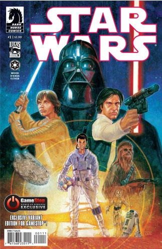 star_wars_comic_1L