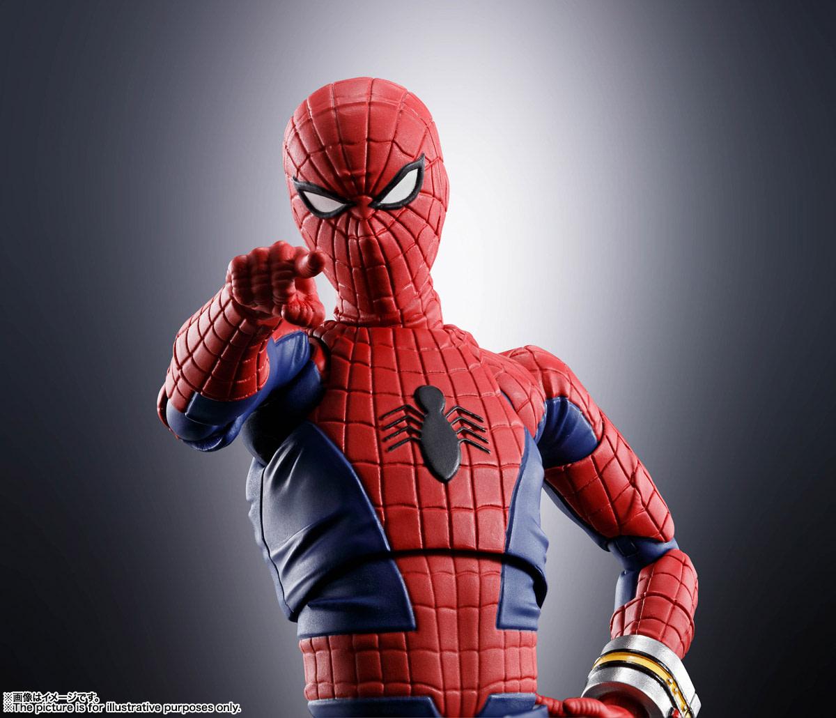 SH-Figuarts-Toei-Spider-Man-008