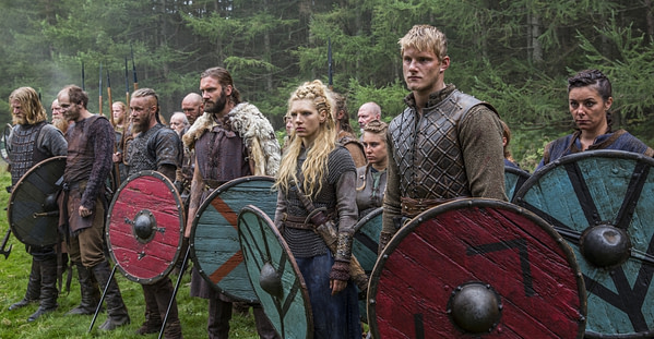 vikings-answers-in-blood