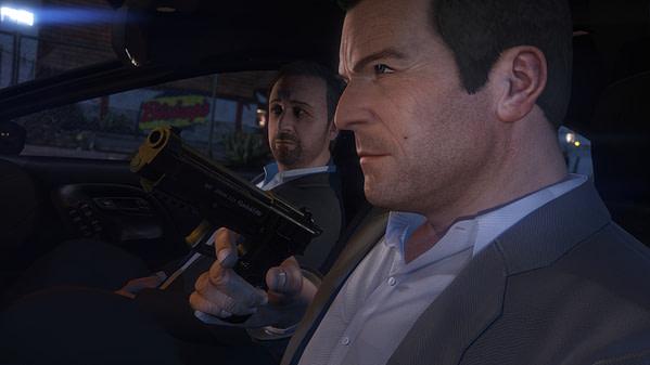 GTA-5-PC-Screen-17