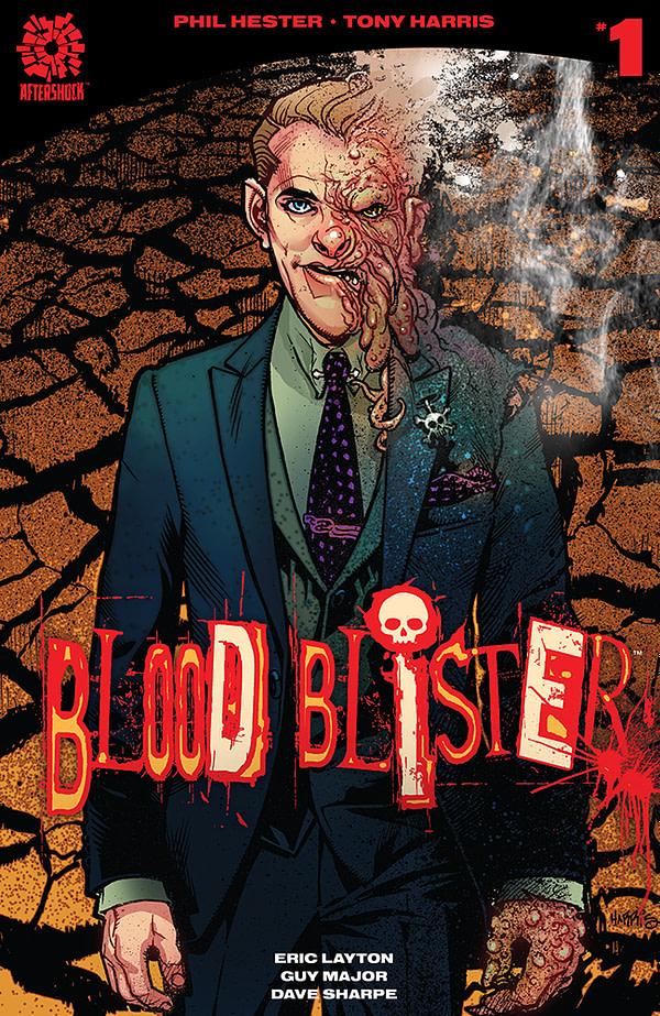 c1b_blood_blister_01-1