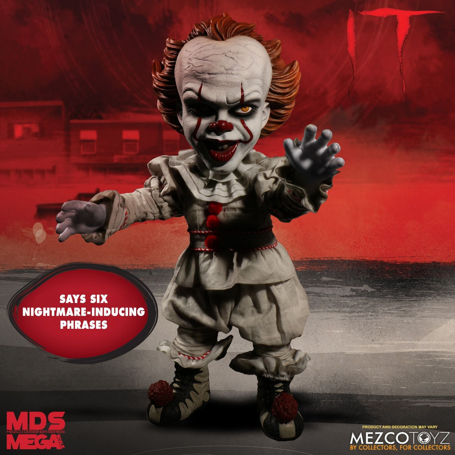 MDS-Mega-Scale-Pennywise-004