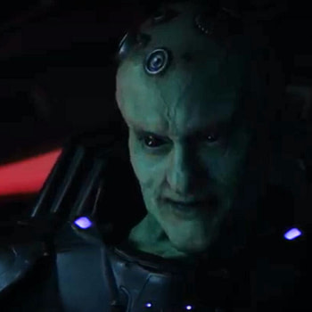 """""""Krypton"""" Season 2, Episode 7: """"Zods and Monsters"""" Brings Doomsday Out From the Cold (PREVIEW)"""