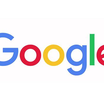 Google Announces Its Plans For GDC 2020