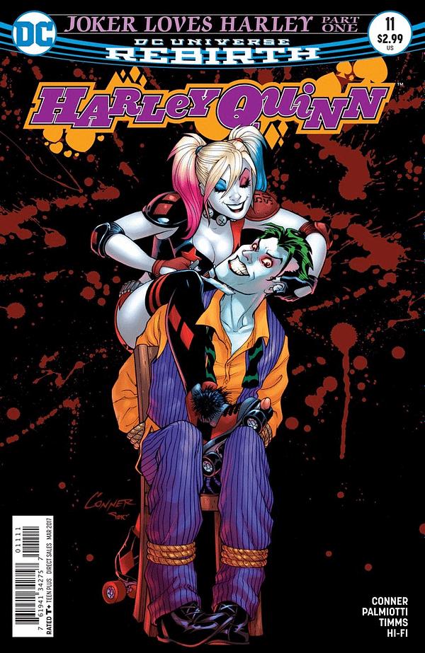 DC Comics Reveals New and Vintage Comics Hitting DC Universe App Through February