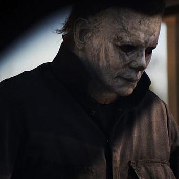 Halloween 2018 Michael Myers Still 2