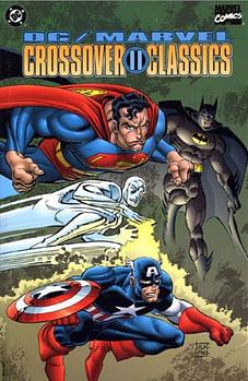 DC_Marvel_Crossover_Classics_Vol_1_2