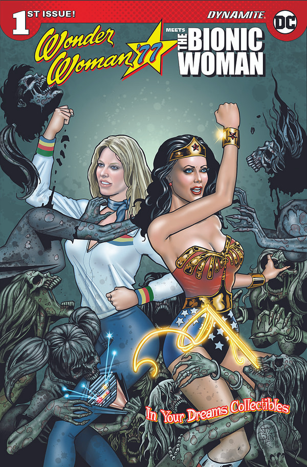 exclu-in-dreams-wonder-woman-bionic-woman-with-trade-dress-and-logo-balent
