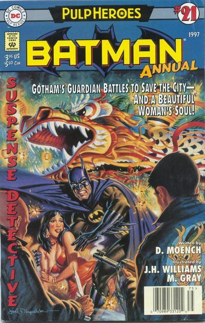 Batman_Annual_21