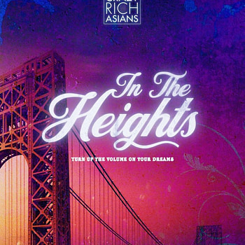 in_the_heights_xlg (1)