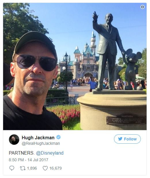 d23 hugh jackman scar the lion king