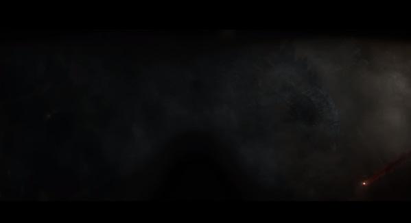 Godzilla Trailer 11