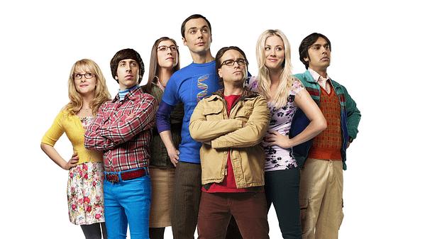 big bang theory cbs season 13