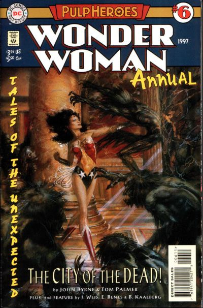 Wonder_Woman_Annual_Vol_2_6
