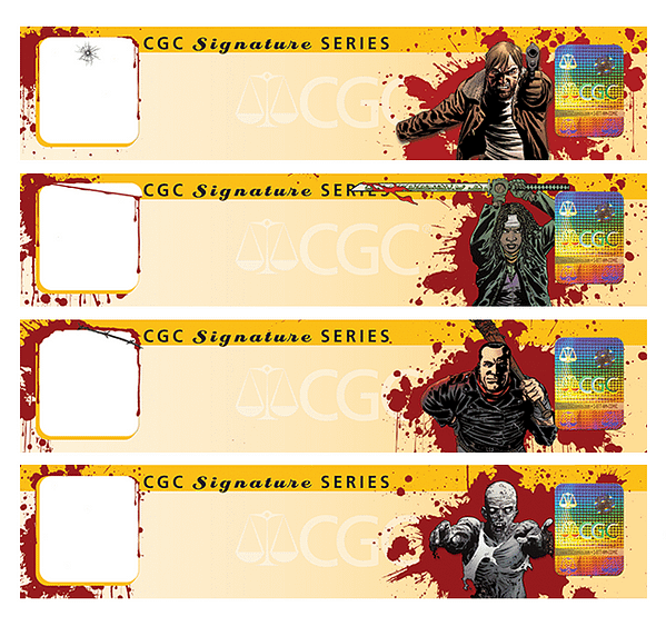 twd_landing_labels
