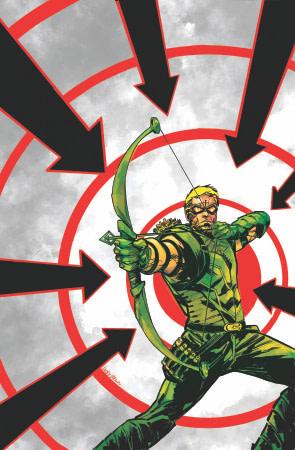 green-arrow35