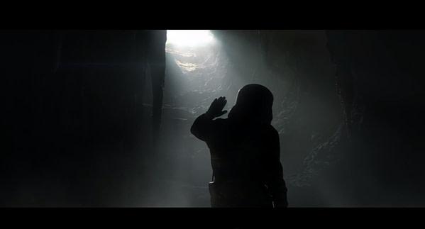 Godzilla Trailer 20