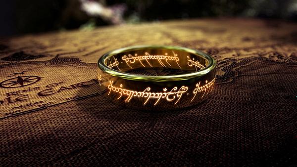 lord rings amazon multi year deal