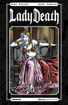lady-death-25-cover-vip-calgary