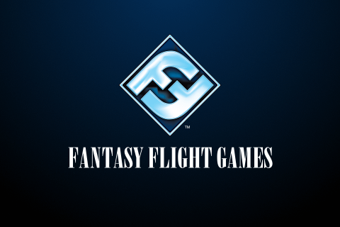 fantasy-flight-games