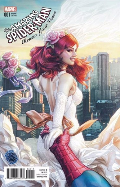 amazing-spider-man-renew-your-vows-vol-2-1-artgerm-legacy-colour-variant_700_600_7sugm