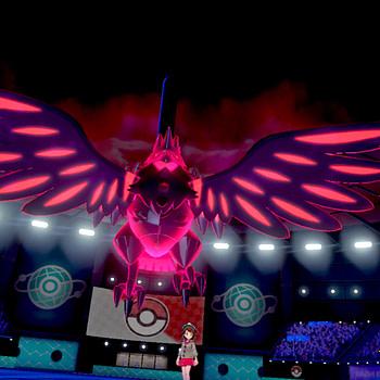 """""""Pokémon Sword"""" & """"Pokémon Shield"""" Receive New Reveals and Trailer"""