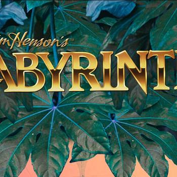 labyrinth blackmilk clothing line